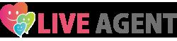 愛知県を中心とした求人サイト運営会社リブエージェント